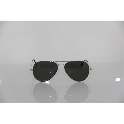 Mustang 1445 C1 Güneş Gözlüğü