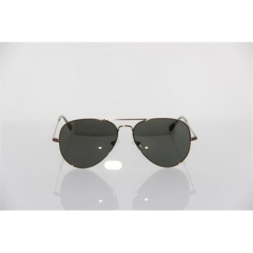 Mustang 1445 C5 Güneş Gözlüğü