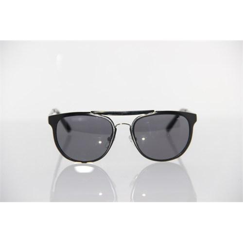 Mustang 1502 C3 54-19 Güneş Gözlüğü