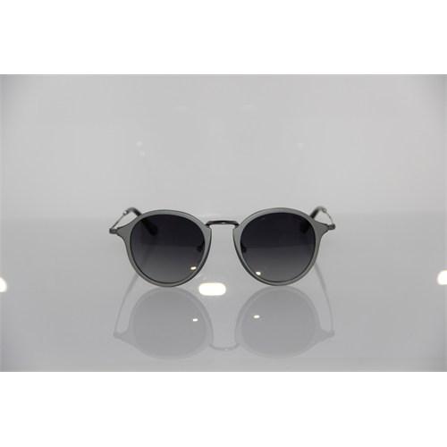 Mustang 1547 C2 48-20 Güneş Gözlüğü
