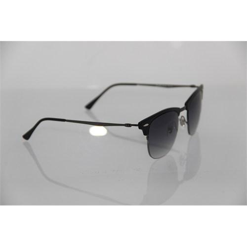 Optellı 2288 C2 Güneş Gözlüğü
