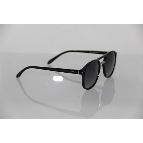 Optellı 2310 C2 Güneş Gözlüğü