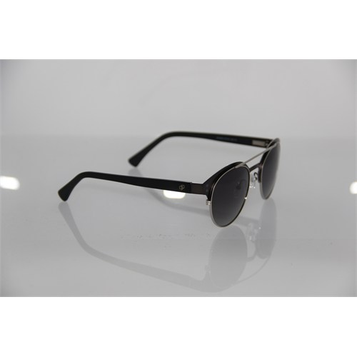 Optellı 2335 C4 Güneş Gözlüğü