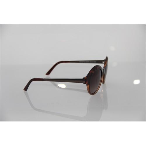 Osse 1962 C2 50-20 Güneş Gözlüğü