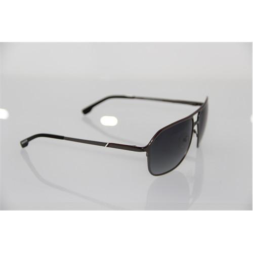 Romanson 15-Rs2022 C5 60-14 Güneş Gözlüğü