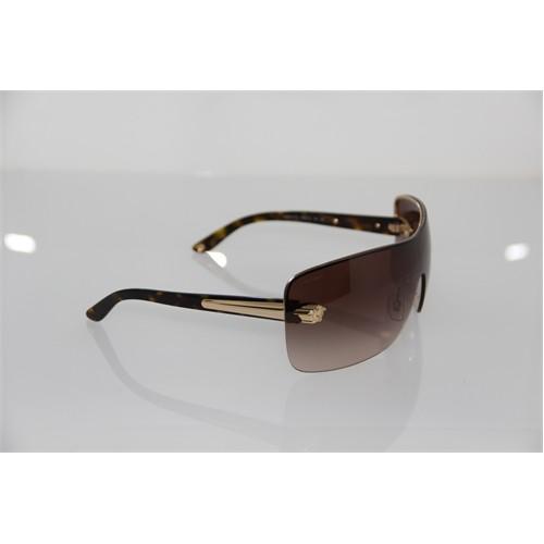 Versace 2119 1002-13 Güneş Gözlüğü