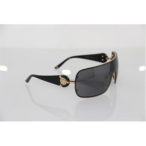 Versace 2126 1002-81 Güneş Gözlüğü