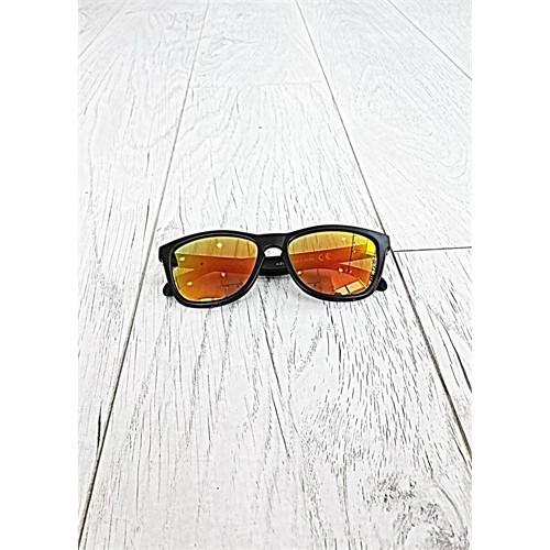 No Gossip Güneş Gözlüğü 98555