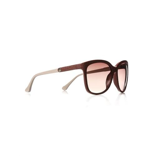 Calvin Klein-Ck 3152 233 Kadın Güneş Gözlüğü