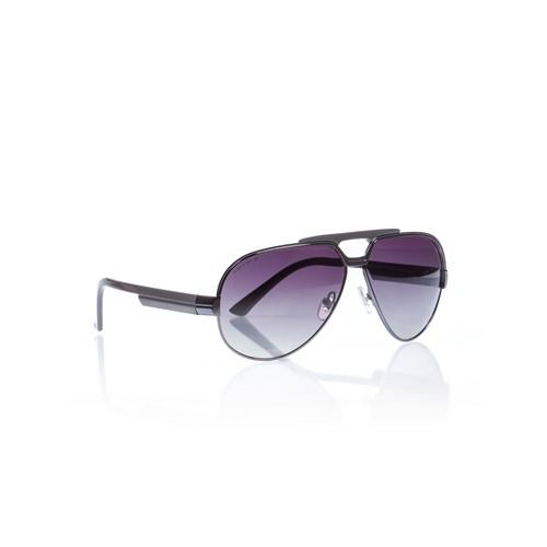 Infiniti Design-Id 4003 307 Erkek Güneş Gözlüğü