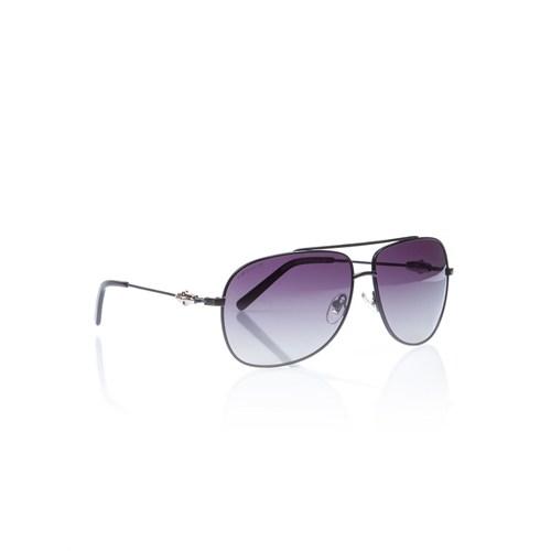 Infiniti Design-Id 4014 330S Erkek Güneş Gözlüğü