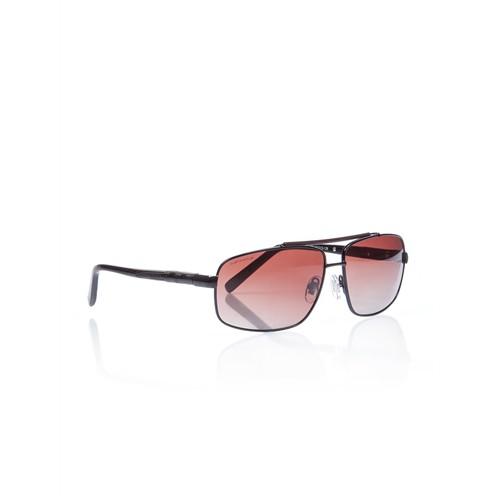Infiniti Design-Id 3956 223 Erkek Güneş Gözlüğü