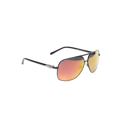 Infiniti Design-Id 4006 63K Erkek Güneş Gözlüğü