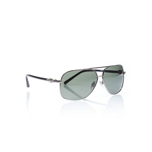 Infiniti Design-Id 4006 02S Erkek Güneş Gözlüğü