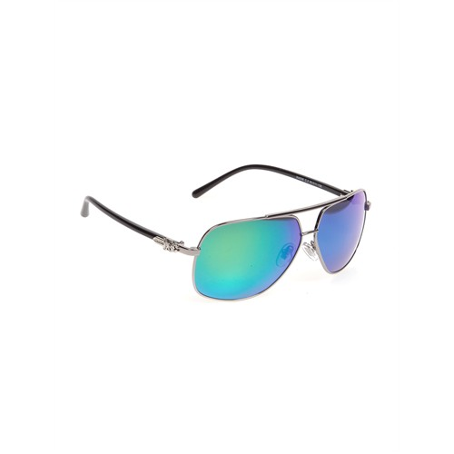 Infiniti Design-Id 4006 02Y Erkek Güneş Gözlüğü
