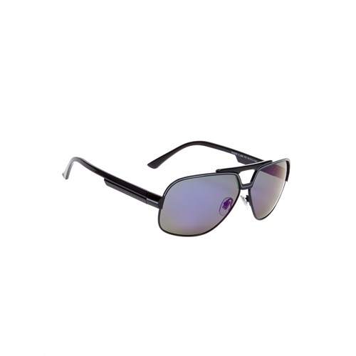 Infiniti Design-Id 4002 285M Erkek Güneş Gözlüğü