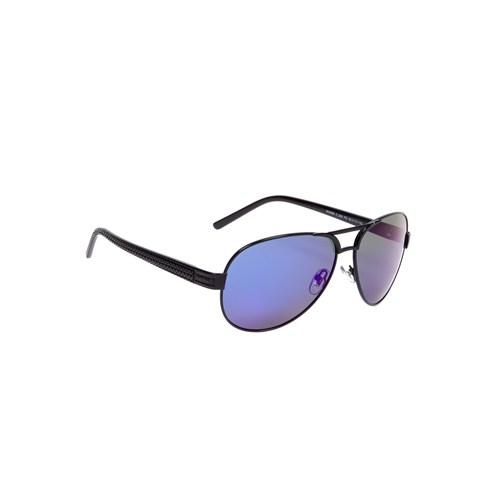 Infiniti Design-Id 3998 289M Erkek Güneş Gözlüğü