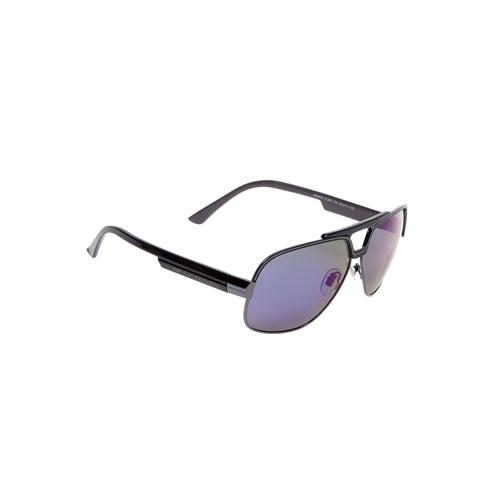 Infiniti Design-Id 4002 287M Erkek Güneş Gözlüğü
