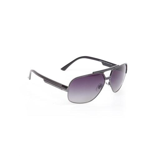 Infiniti Design-Id 4002 307S Erkek Güneş Gözlüğü