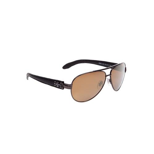 Infiniti Design-Id 4007 331G Erkek Güneş Gözlüğü
