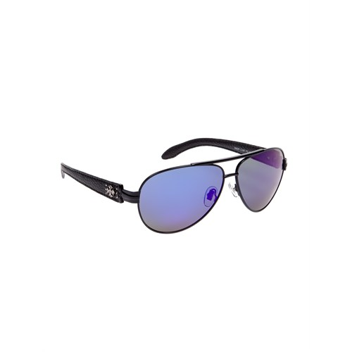 Infiniti Design-Id 4007 331M Erkek Güneş Gözlüğü