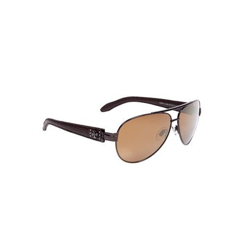 Infiniti Design-Id 4007 326G Erkek Güneş Gözlüğü