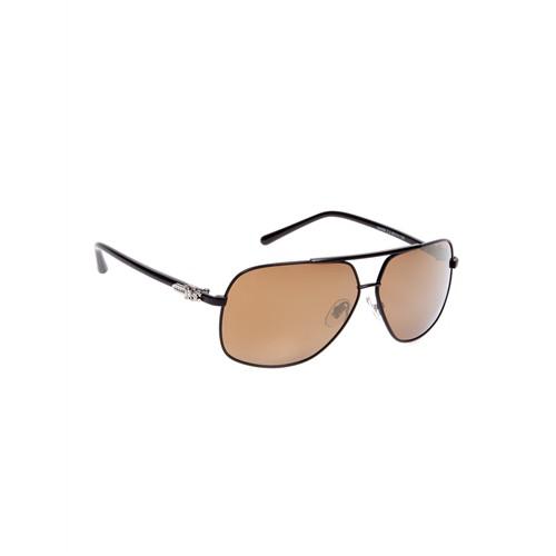 Infiniti Design-Id 4006 03G Erkek Güneş Gözlüğü
