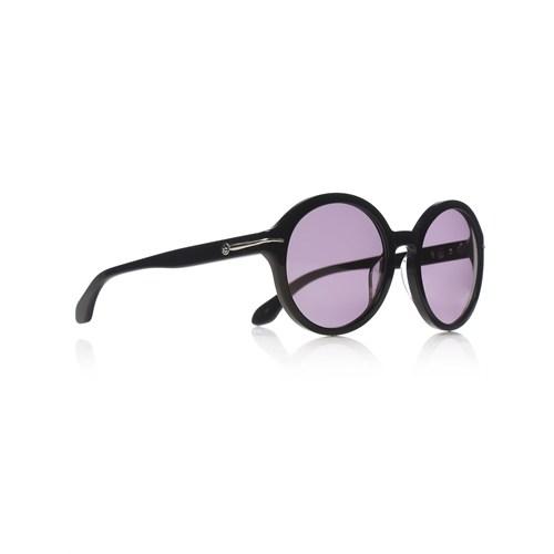 Calvin Klein-Ck 4223 001 Unisex Güneş Gözlüğü