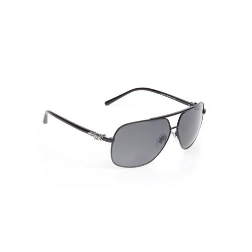 Infiniti Design-Id 4006 03S Erkek Güneş Gözlüğü