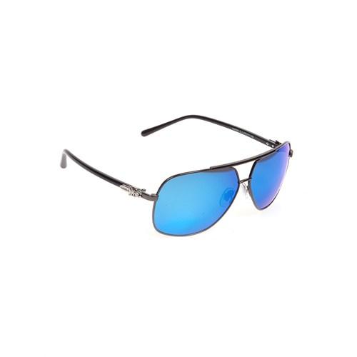 Infiniti Design-Id 4006 01M Erkek Güneş Gözlüğü