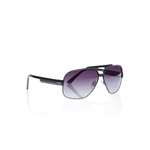 Infiniti Design-Id 4002 285S Erkek Güneş Gözlüğü