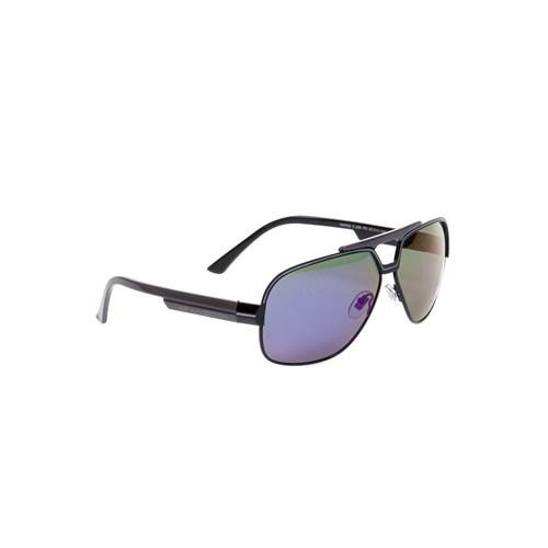 Infiniti Design-Id 4002 286M Erkek Güneş Gözlüğü