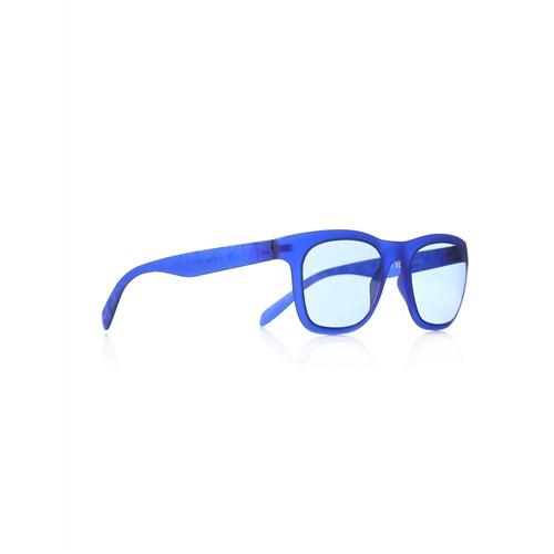 Calvin Klein-Ck 3163 243 Unisex Güneş Gözlüğü