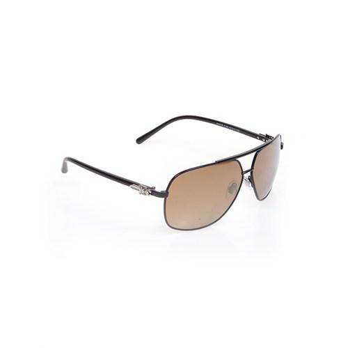 Infiniti Design-Id 4006 63G Erkek Güneş Gözlüğü
