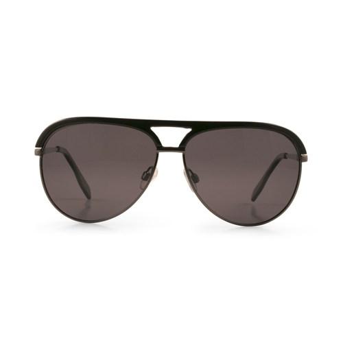 Mussotini 1005 Col1. Polarize Erkek Güneş Gözlüğü
