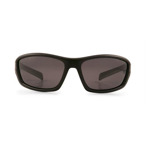 Mussotini 1020 Col1. Polarize Erkek Güneş Gözlüğü