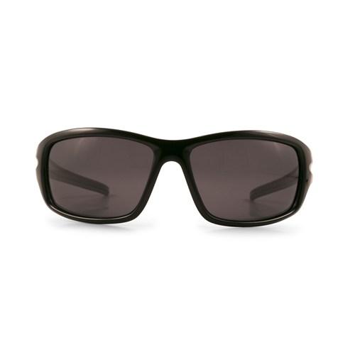 Mussotini 1021 Col1. Polarize Erkek Güneş Gözlüğü