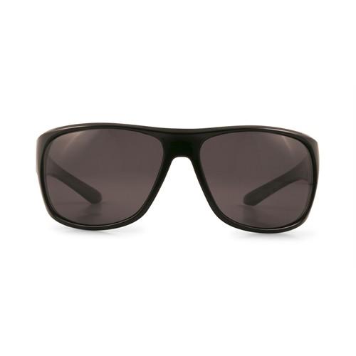 Mussotini 1024 Col1. Polarize Erkek Güneş Gözlüğü