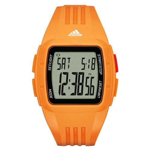 Adidas Adp3237 Unisex Kol Saati