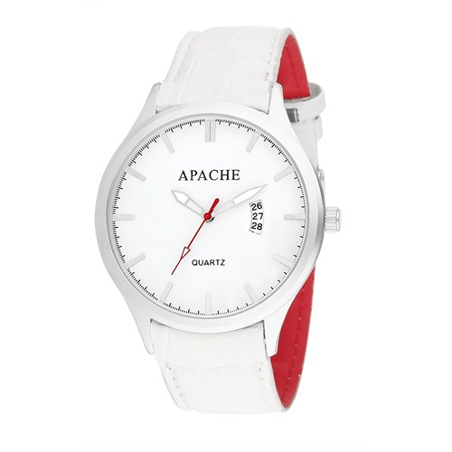 Apache Marka Kol Saati Kol Saati 462963