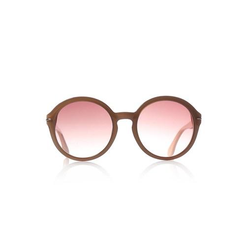 Calvin Klein Ck 4223 370 Bayan Güneş Gözlüğü