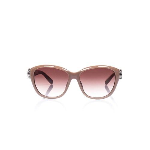 Chloe Ch 654Sr 290 Bayan Güneş Gözlüğü