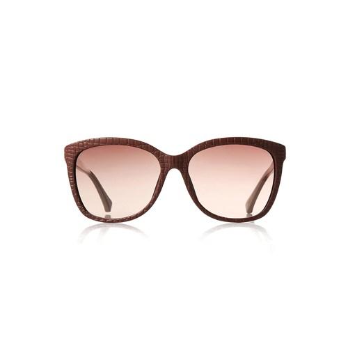 Calvin Klein Ck 3152 233 Bayan Güneş Gözlüğü