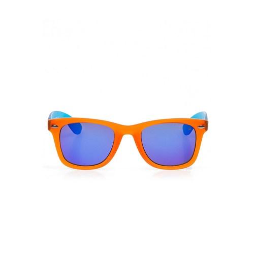 Benetton Bnt 887 11 Unisex Güneş Gözlüğü