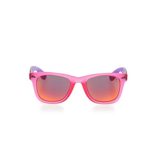 Benetton Bnt 887 09 Unisex Güneş Gözlüğü