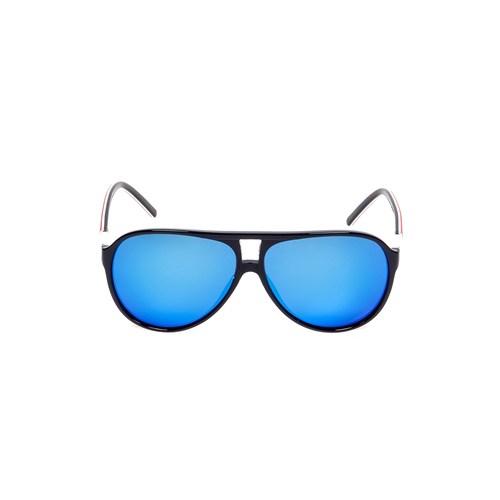 Infiniti Design Id 3946 123M Unisex Güneş Gözlüğü