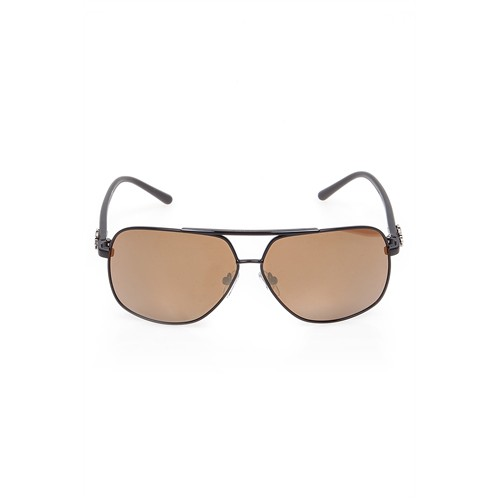 Infiniti Design Id 4006 63G Erkek Güneş Gözlüğü
