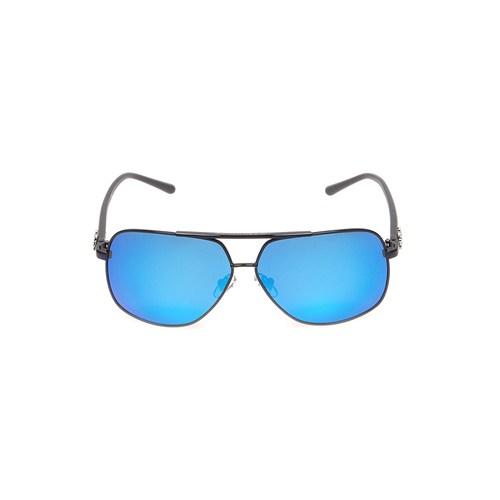 Infiniti Design Id 4006 49M Erkek Güneş Gözlüğü