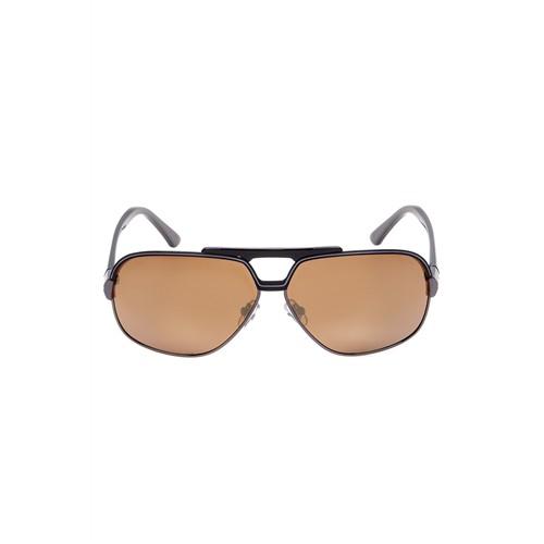 Infiniti Design Id 4002 287G Erkek Güneş Gözlüğü