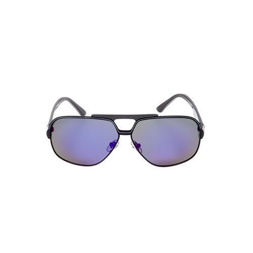 Infiniti Design Id 4002 286M Erkek Güneş Gözlüğü